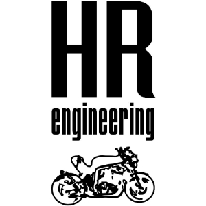 HR engineering Henryk Redmann: Ihre Motorradwerkstatt in Hamburg